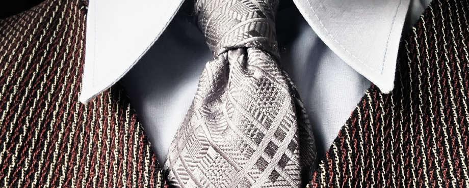 shirt tie waistcoat