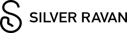 Silver Ravan SR